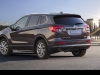 2015 Buick Envision-3