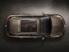 2015 Buick Envision-4
