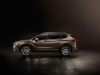 2015 Buick Envision-5