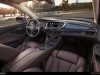 2015 Buick Envision-7