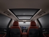 2015 Buick Envision-8
