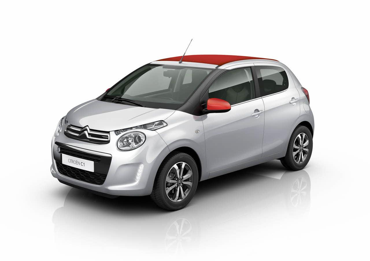What Month Will 2015 Cars Be Available Autos Post