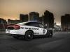 2015 Dodge Charger Pursuit-5