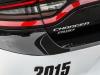 2015 Dodge Charger Pursuit-9