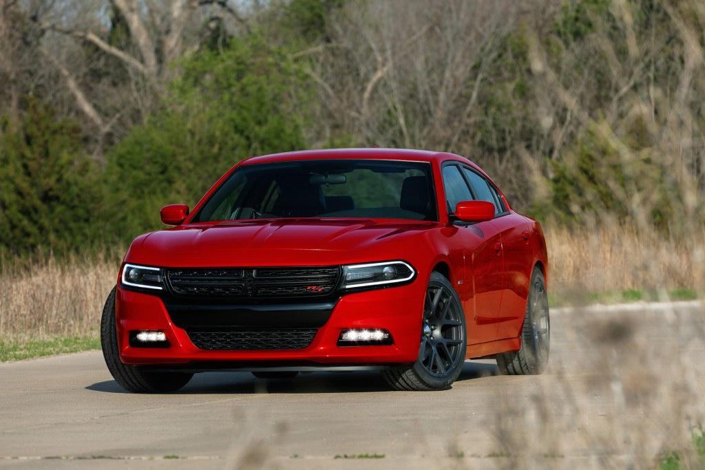 2015 dodge charger officially unveiled speed carz. Black Bedroom Furniture Sets. Home Design Ideas