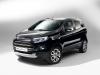 2015 Ford EcoSport-1