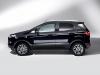 2015 Ford EcoSport-2