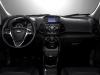 2015 Ford EcoSport-5