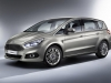 2015 Ford S-MAX-1