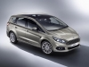 2015 Ford S-MAX-2