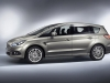 2015 Ford S-MAX-4