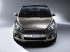 2015 Ford S-MAX-5