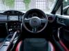 2015 Subaru BRZ tS STI-7