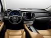 2015 Volvo XC90-8