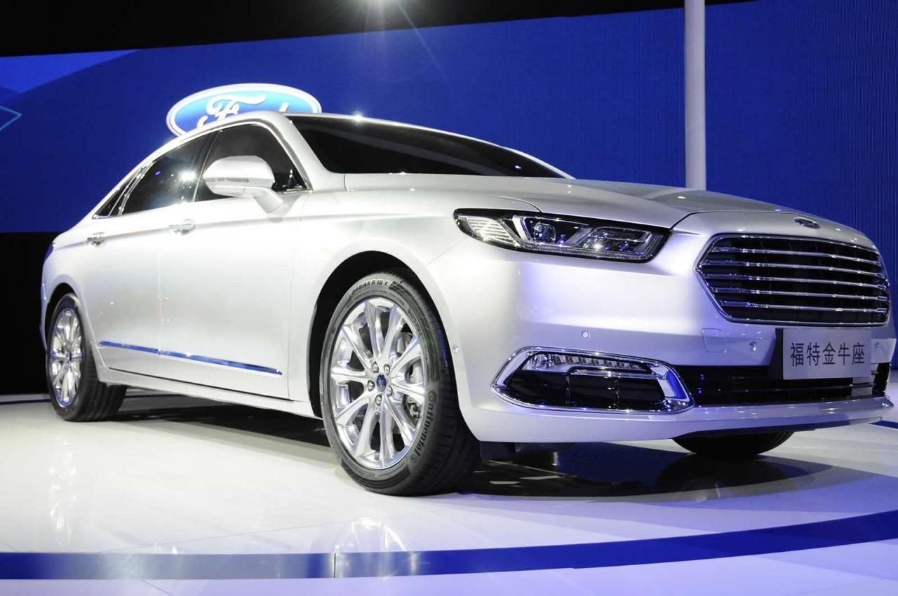 http://speedcarz.com/wp-content/gallery/2016-ford-taurus/2016-Ford-Taurus-6.jpg