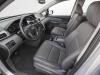 2016 Honda Odyssey-10