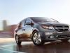2016 Honda Odyssey-2
