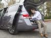 2016 Honda Odyssey-6