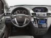 2016 Honda Odyssey-7