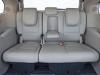 2016 Honda Odyssey-8
