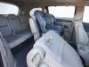 2016 Honda Odyssey-9