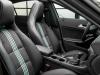 2016 Mercedes-Benz A-Class facelift-10