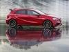 2016 Mercedes-Benz A-Class facelift-6