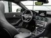 2016 Mercedes-Benz A-Class facelift-8