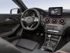 2016 Mercedes-Benz A-Class facelift-9