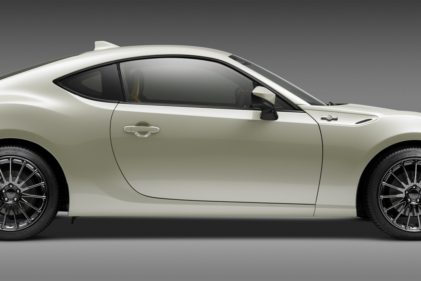 scion launches fr s release series 2 0 in united states speed carz. Black Bedroom Furniture Sets. Home Design Ideas