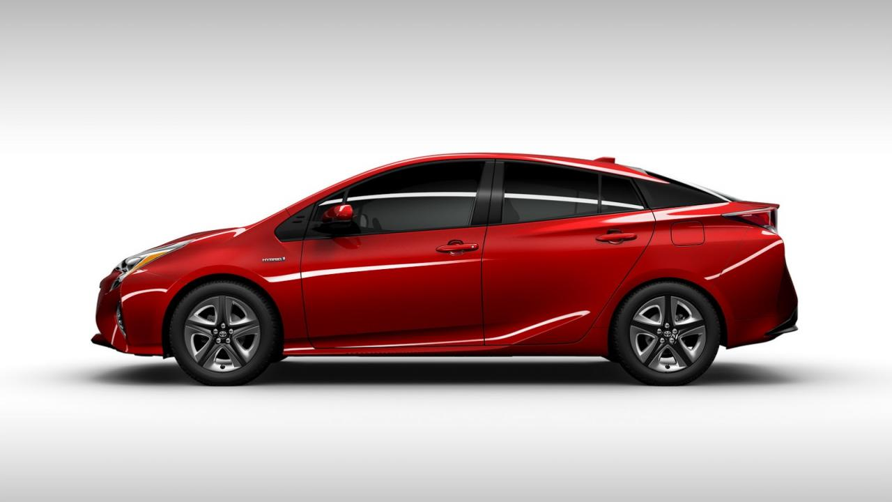 this is the all new 2016 toyota prius speed carz. Black Bedroom Furniture Sets. Home Design Ideas