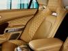 Aston Martin Lagonda-10