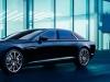 Aston Martin Lagonda-3
