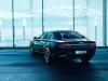 Aston Martin Lagonda-4