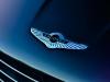 Aston Martin Lagonda-5