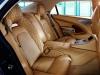 Aston Martin Lagonda-7
