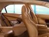 Aston Martin Lagonda-8