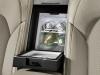 Audi A8 L Chauffeur-10.jpg