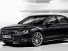 Audi A8 L Chauffeur-2.jpg