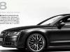 Audi A8 L Chauffeur-3.jpg