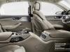 Audi A8 L Chauffeur-5.jpg