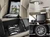 Audi A8 L Chauffeur-9.jpg