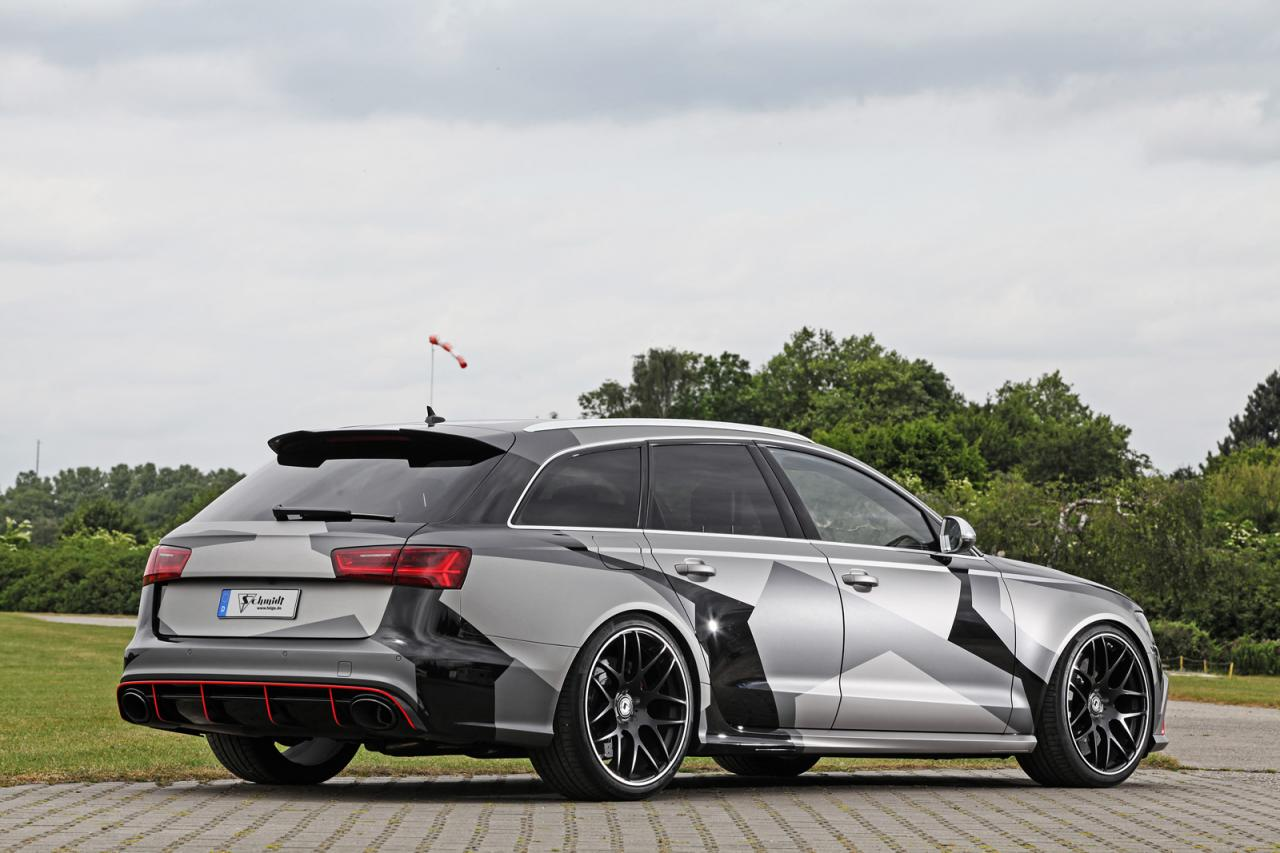 audi rs6 avant speed carz. Black Bedroom Furniture Sets. Home Design Ideas