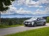 Audi S3 Sedan by ABT Sportsline-1
