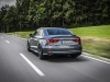 Audi S3 Sedan by ABT Sportsline-2