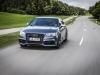 Audi S3 Sedan by ABT Sportsline-3