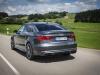 Audi S3 Sedan by ABT Sportsline-4