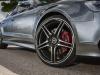 Audi S3 Sedan by ABT Sportsline-5