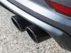 Audi S3 Sedan by ABT Sportsline-6