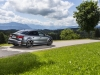 Audi S3 Sedan by ABT Sportsline-7